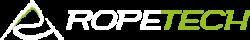 ROPE-TECH Logo